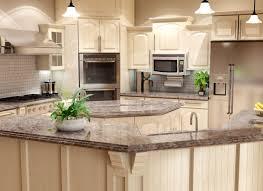 Kitchen Cabinet Height Standard Standard Kitchen Cabinet Sizes Chart Kraftmaid Cabinets Catalog