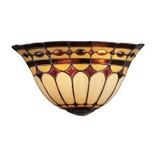 stained glass ceiling fan ideas replacing the stained glass
