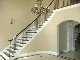 stair railing pics metal stair railing deck stair handrail pics