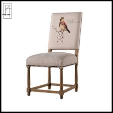Effezeta Chairs by Indonesian Dining Chairs Indonesian Dining Chairs Suppliers And