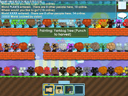 growtopia halloween background growtopia punch build grow growtopia pinterest
