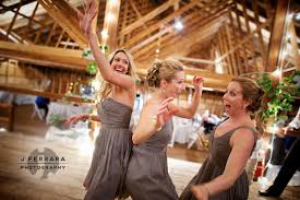 hudson valley wedding photographers the hill in hudson ny hudson valley barn and farm weddings