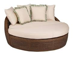 comfy chairs for bedrooms interior design