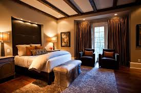 in suite homes springs new home master bedroom suite new homes designed