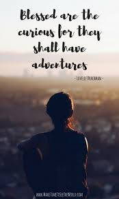 travel sayings images 75 inspirational travel quotes to fuel your wanderlust jpg