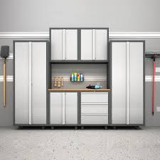 shelves amazing costco cabinet best semi custom cabinets costco