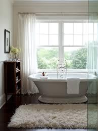 bathroom rug ideas magnificent small bathroom rugs bathroom rug ideas pcd homes