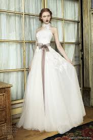 wedding gowns 2014 inmaculada garcía 2014 wedding dresses savanna tales bridal
