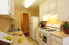 studio apartment los angeles the preston miracle mile rentals los