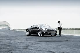 peugeot rcz 2010 peugeot rcz cars i love pinterest peugeot cars and stuffing