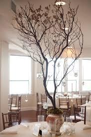 cherry blossom branch centerpiece elizabeth anne designs the