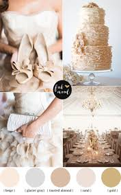 Gray And Yellow Color Schemes Toasted Almond And Glacier Gray Palette