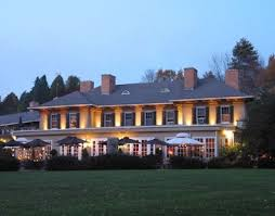 inexpensive wedding venues in ct cheap wedding venues in ct 100 images 18 tale castle wedding