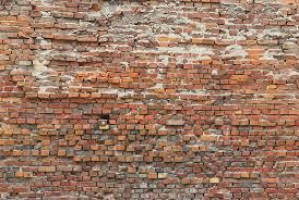 amazon com komar xxl4 025 bricklane wall mural home improvement