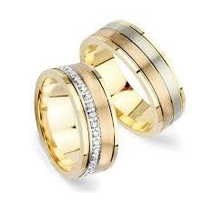 yes obraczki wedding rings http www yes pl 35375 zlote obraczki salsa zo