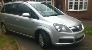 vauxhall zafira 2008 vauxhall zafira central locking not working flipping cars