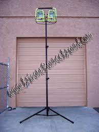outdoor floor rental small outdoor light rentals in az outdoor event lighting