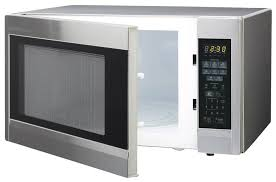 best black friday deals for sharp microwave sharp 1 8 cu ft 1 100w microwave stainless steel bj u0027s