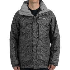 black friday columbia jackets columbia bugaboo interchange jacket reviews trailspace com