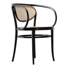 wassily lounge chair black the conran shop