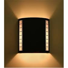 theater room sconce lighting 45 best home theater lighting images on pinterest home theatre