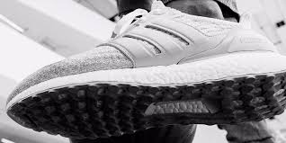 Most Comfortable Gym Shoes Here U0027s Why Boost Technology Makes Adidas The Most Comfortable
