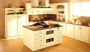 kitchen design ideas mediterranean kitchen designs style home