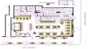floor plan for a restaurant uncategorized restaurant floor plan with inspiring korean