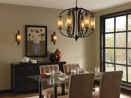 Modern Dining Room Lighting Ideas by Wonderful Lighting Dining Room Chandeliers