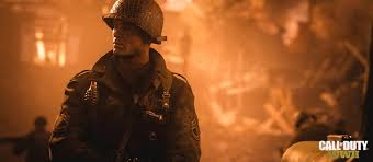target call of duty black friday call of duty wwii best buy
