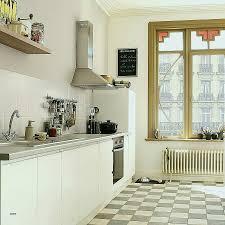 tarif cuisine leroy merlin prix cuisine leroy merlin cuisine stil leroy merlin awesome