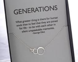 gifts for mothers to be mothers day grandmother gift from in gift