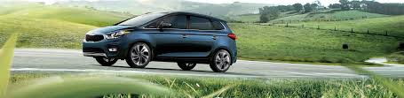 Kia In Contact Us Lally Kia In Chatham On