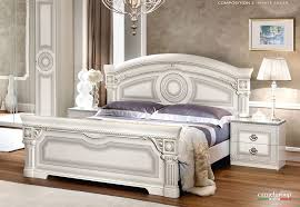 White Italian Bedroom Furniture White Italian Bedroom Furniture