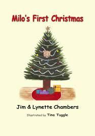 books lynette burrus chambers