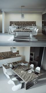 100 minimal yet elegant kitchen design ideas page 3 of 3 the