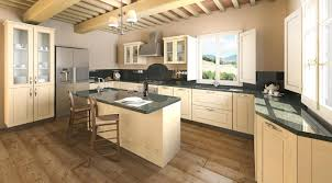 classic kitchen country pg furniture kitchens in lucca tuscany