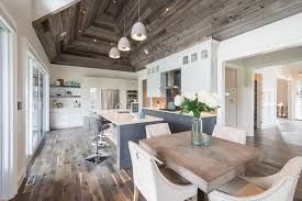 baltimore hardwood floors kitchen style with counter stools