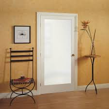 privacy glass interior doors interior design interior doors privacy glass remodel interior