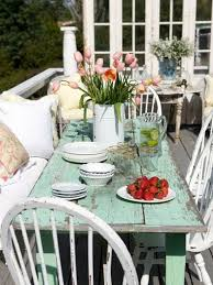 best 25 shabby chic patio ideas on pinterest shabby chic garden