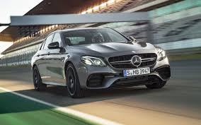 mercedes benz home of c e s cls cl slk sl r glk m gl