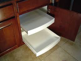 How To Build Pull Out Shelves For Kitchen Cabinets Kitchen Cabinet Shelving Pull Out Kitchen Cabinet Shelves Pull