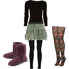 buy ugg boots zealand 107 best ugg boots images on casual