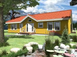 Prefabricated House Prefabricated House 106 U2013 Norges Hus
