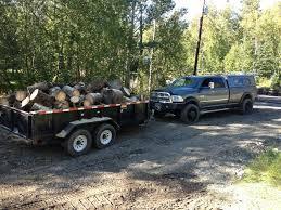 Dodge 3500 Dump Truck With Plow - attachments dodge diesel diesel truck resource forums