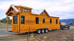 20 x 30 tiny house plans youtube
