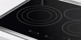 Cooktop Magic Cooktops U2013 Electric Gas U0026 Induction Cooktops Electrolux