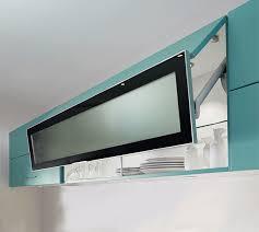 meuble haut de cuisine l ergonomie de votre cuisine mobalpa