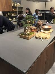 Kitchen Island With Cutting Board by Kitchen Island U0026 Carts White Modern Stylish Kitchen Island With
