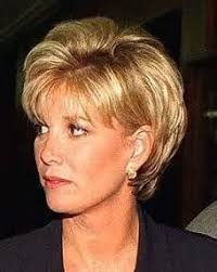 how to cut joan lundun hairstyle joan lunden people who intrigue me pinterest hair style